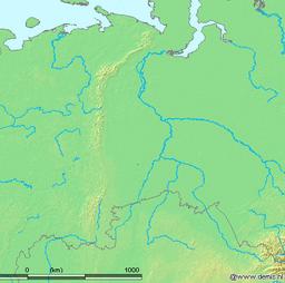 Montaro Uralo