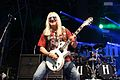 Uriah Heep - Mick Box - Picture On Festival - 2016-08-12-20-21-24.jpg