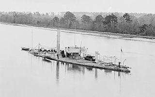 USS <i>Casco</i> (1864)