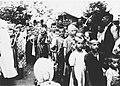 Ustaša children's concentration camp.jpg