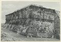 Utgrävningar i Teotihuacan (1932) - SMVK - 0307.e.0025.tif