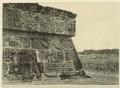 Utgrävningar i Teotihuacan (1932) - SMVK - 0307.e.0034.tif