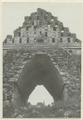 Utgrävningar i Teotihuacan (1932) - SMVK - 0307.g.0085.tif