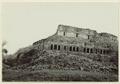 Utgrävningar i Teotihuacan (1932) - SMVK - 0307.h.0001.tif