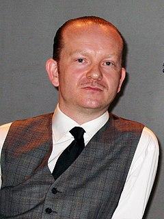 Uwe Schmidt German musician and composer