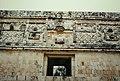 Uxmal House of Governor (9785582335).jpg
