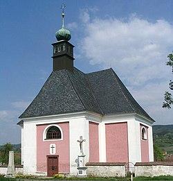 Vážanský Kostel.jpg
