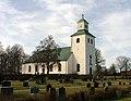 Väckelsångs kyrka031.JPG