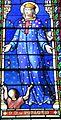 Vèrrinne églyise dé Saint Thonmas Jèrri 12.jpg