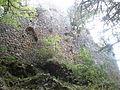 Vérignon (Ancien Château) 02.jpg