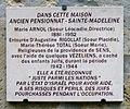 Vézelay-Marie Arnol-Juste Parmi les Nations (2).jpg