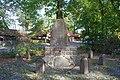 Völkerschlachtdenkmal, Marxen.jpg