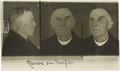 Výslech Bohumila Němce 1931.png