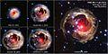 V838 Monocerotis expansion.jpg