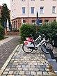 VAG Rad Schoppershof 01.jpg