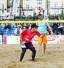 VEBT Margate Masters 2014 IMG 5468 2074x3110 (14988721425).jpg