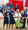 VEBT Margate Masters 2014 IMG 5582 2074x3110 (14988338042).jpg