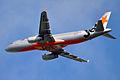 VH-VQW Airbus A320-232 Jetstar (8038972707).jpg