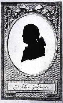 VHR Rosenkrantz Gjedde 1756-1816.jpg