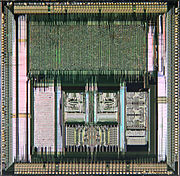 VLSI VL82C486 Single Chip 486 System Controller V.jpg
