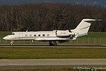 VP-CMC Gulfstream G -IV G450 GLF4 (23633818642).jpg