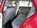 VW Golf 7 rear seat.jpg