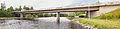 Vaajakosken silta.jpg