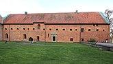 Fil:Vadstena kloster 105.jpg
