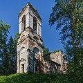 Valdai National Park asv2018-08 img09 Uzhin.jpg