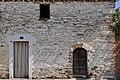 Valdelacasa del Tajo - 009 (30707253195).jpg