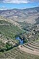 Vale do Rio Távora - Portugal (40025933795).jpg