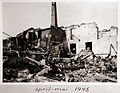 Vallø bilde8 april mai 1945.jpg