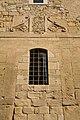Vallbona de les Monjes-PM 18801.jpg