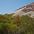 Valle de Jere-CTJ-IMG 5678.jpg