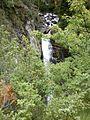 Valle dei Ratti waterfall.JPG