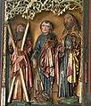 Valleberg triptych detail.jpg
