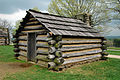 Valley Forge cabin.jpg