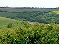 Valley of the Wolds Way - geograph.org.uk - 184449.jpg