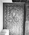van mieropkamer - alkmaar - 20005797 - rce