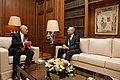 Van Rompuy and Geórgios Papandréou1.jpg