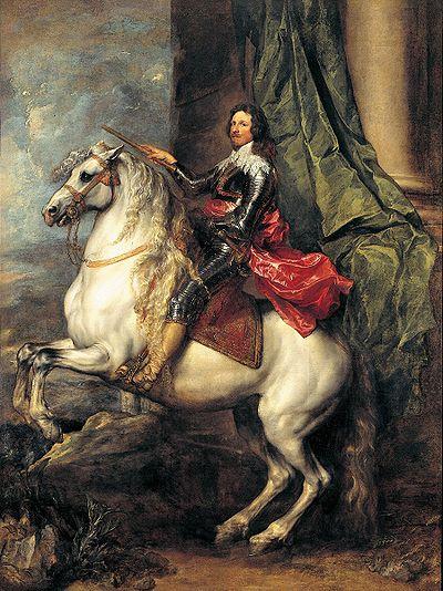 Van dyck tomaso 1634 1635.jpg