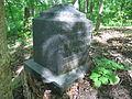 Vanamõisa mõisa kalmistu (Kirbla) 02.JPG
