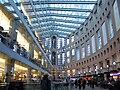 Vancouver Public Library Atrium.jpg