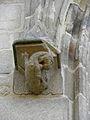 Vannes (56) Cathédrale Saint-Pierre Façade sud 03.JPG