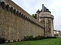 Vannes - Tour du Connétable - Vue Sud.jpg