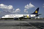 Varig Boeing 737-33R Volpati-1.jpg