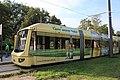 Variobahn Chemnitz - gravitat-OFF - Strassenbahn Freiberg.jpg