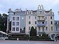 Varna, Preslav Street, 48.jpg