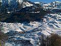 Vars, Winter 2012 - panoramio (65).jpg