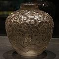 Vase à décor de volutes.jpg